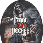 final-degree