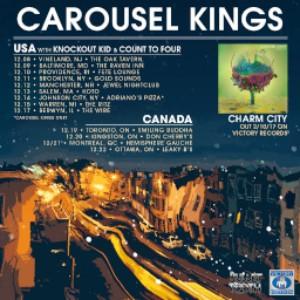carousel_kings_tour_dca
