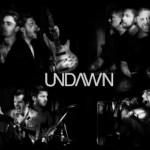 undawn_2016_bff