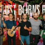 august_burns_red_christmas_2016_8f8