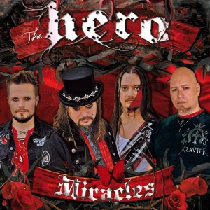 hero-miracles-cd-cover_076