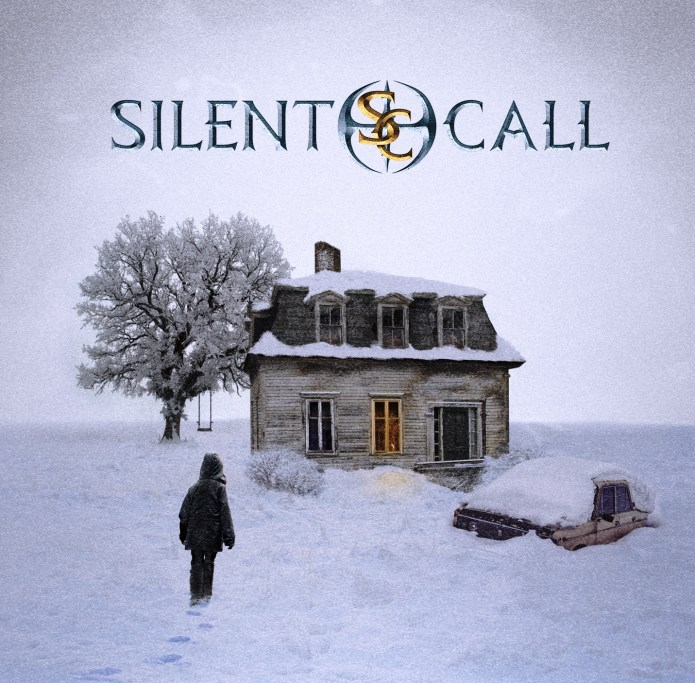 Swedish Progressive Metal Band 'Silent Call' Releases First