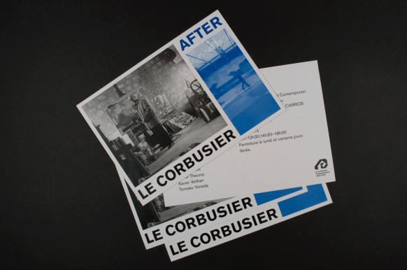 corbusier_1maudebernardoni