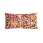 rabari cushion cover