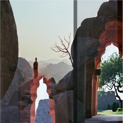 faye-suzannah-monk