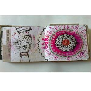 faye-suzannah-sketchbook-3