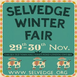 selvedge-fair