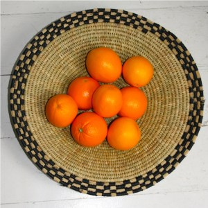 black-and-neutral-with-oranges