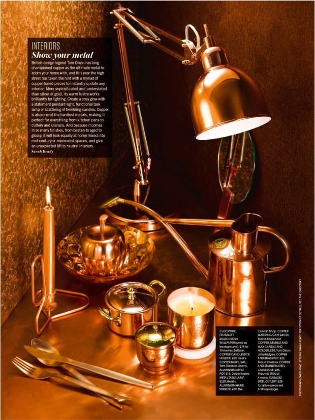 Red-Magazine-Feb-2014-