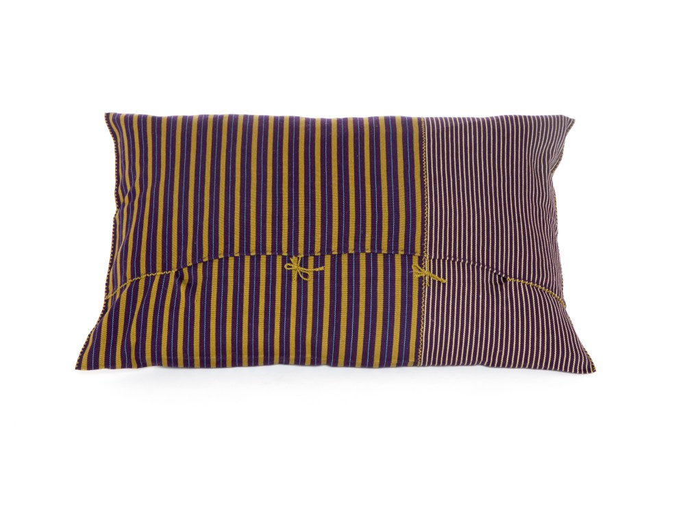 hand woven cushion covers