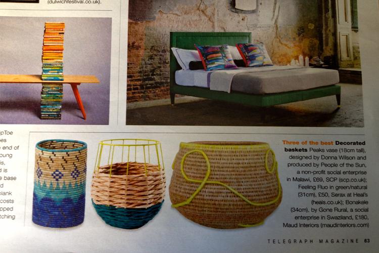 Bonakele-basket-in-Telegraph-