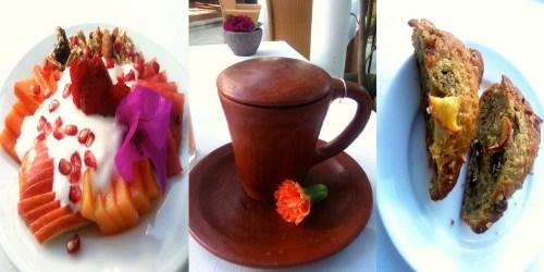 Breakfast-Casa-Oaxaca
