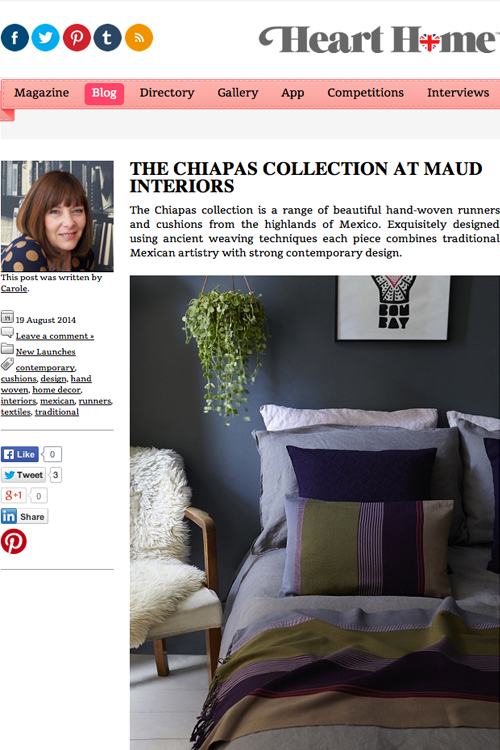 Chiapas-Collection-in-Heart-Home