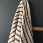 Moroccan-wool-blankets