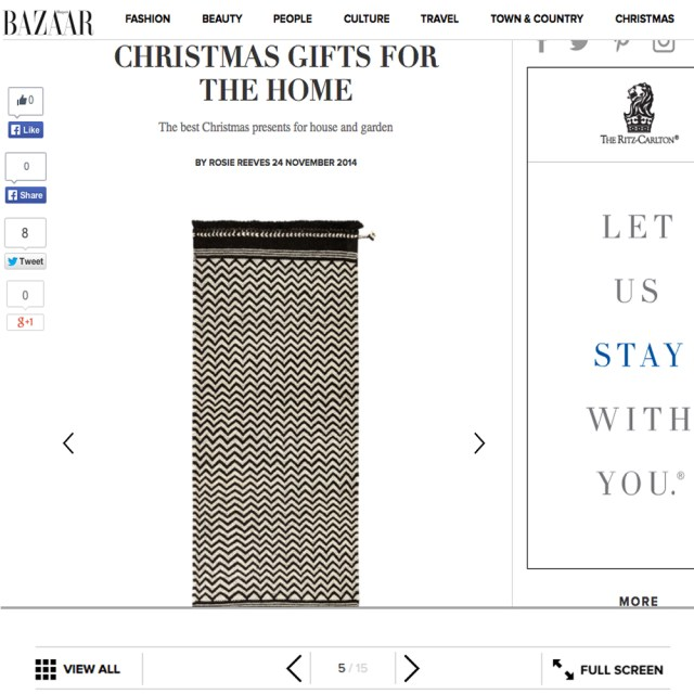 Maud-interiors-in-Harpers-Bazaar-Christmas-Gift-Guide