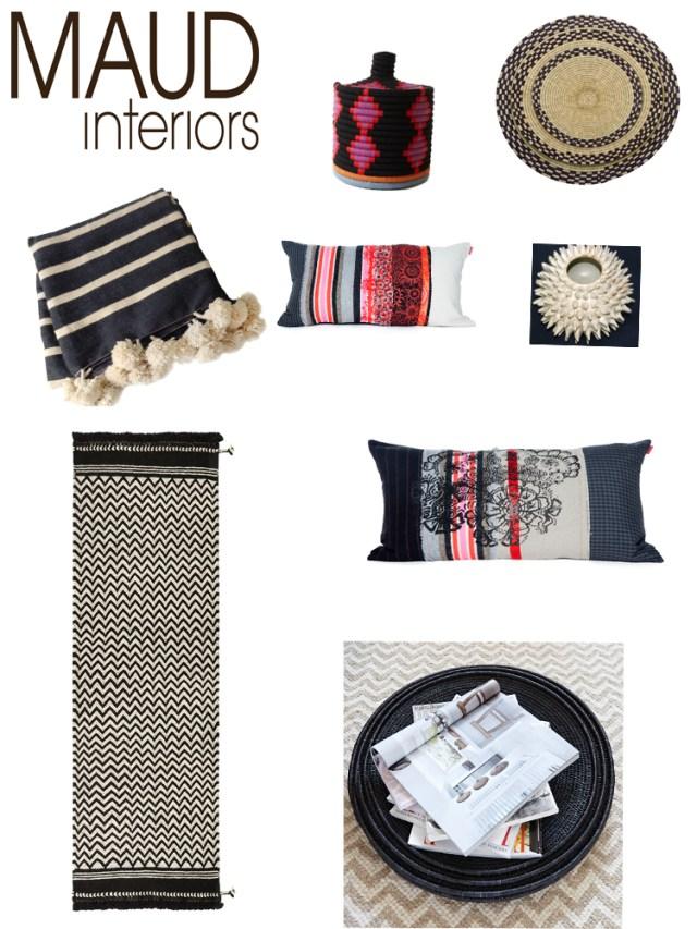 Gift-inspiration-monochrome-Maud-interiors