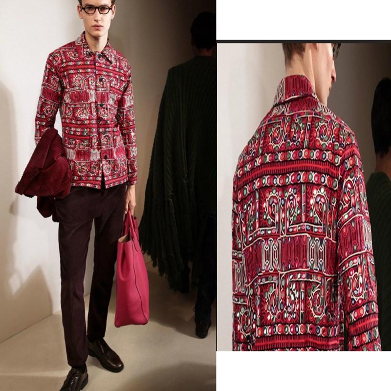 Rabari-inspired-embroidery