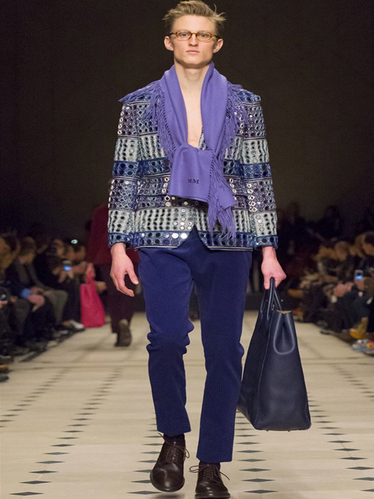 mirrorwork-jacket-Burberry-Prorsum