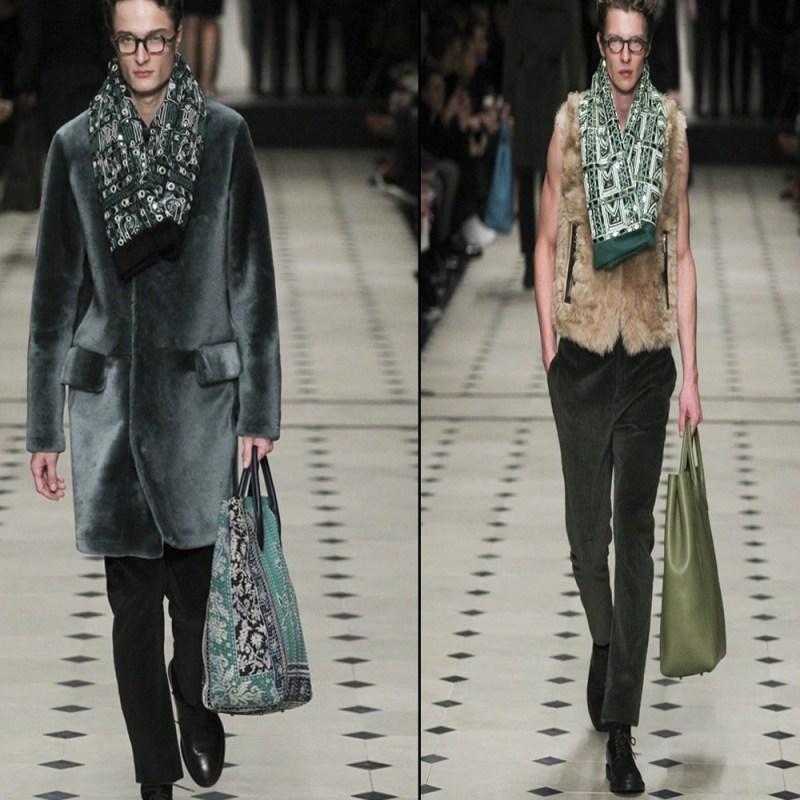 mirrorwork-scarves-Burberry-Prorsum