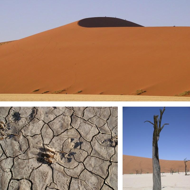 Namib-desert-Sossusvlei-Maud-interiors