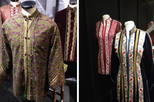 Thea-Porter-Menswear-Womenswear
