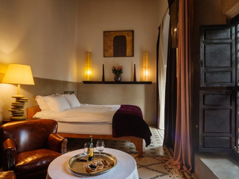 Bedroom-3-Riad-72-Maud-interiors