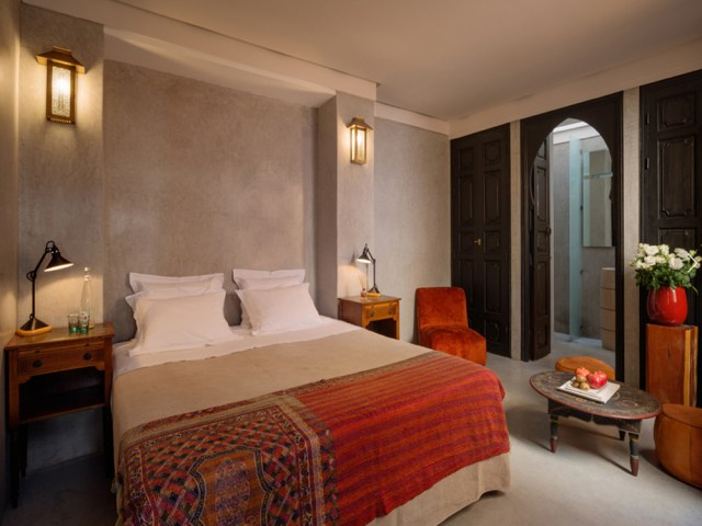 Bedroom-Riad-72-Maud-interiors