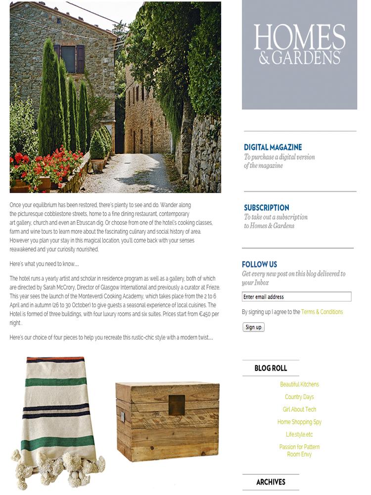 Multi-colour-stripe-blanket-in-H&G