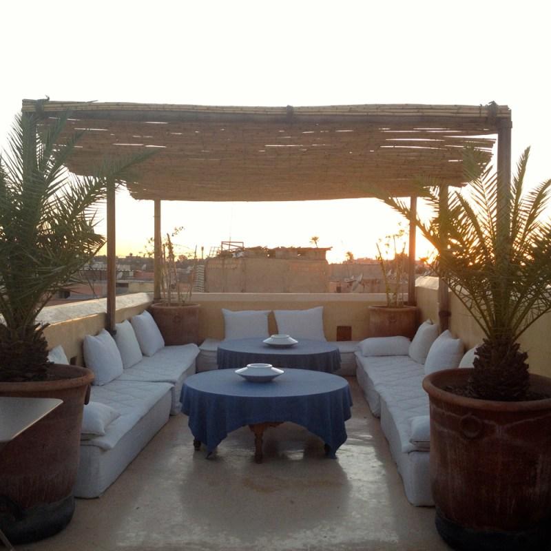 Roof-terraxe-Riad-72-Maud-interiors