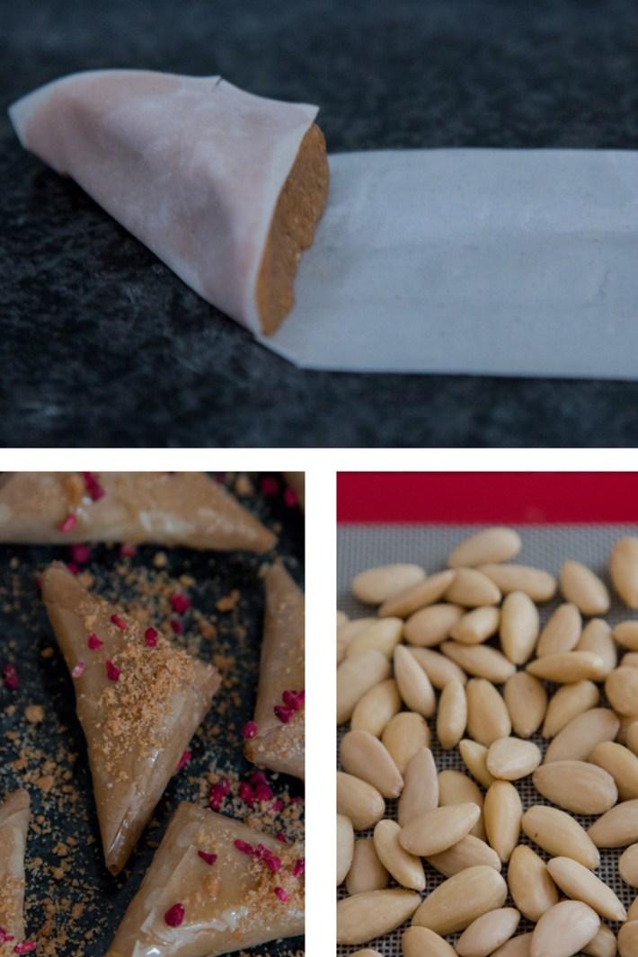Almond-and-Honey-Briouantes-1