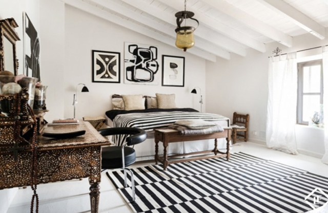Marlene-Birgir's-home-via-Style-Files