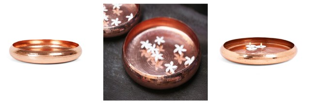 Maud-interiors-copper-meditation-bowls