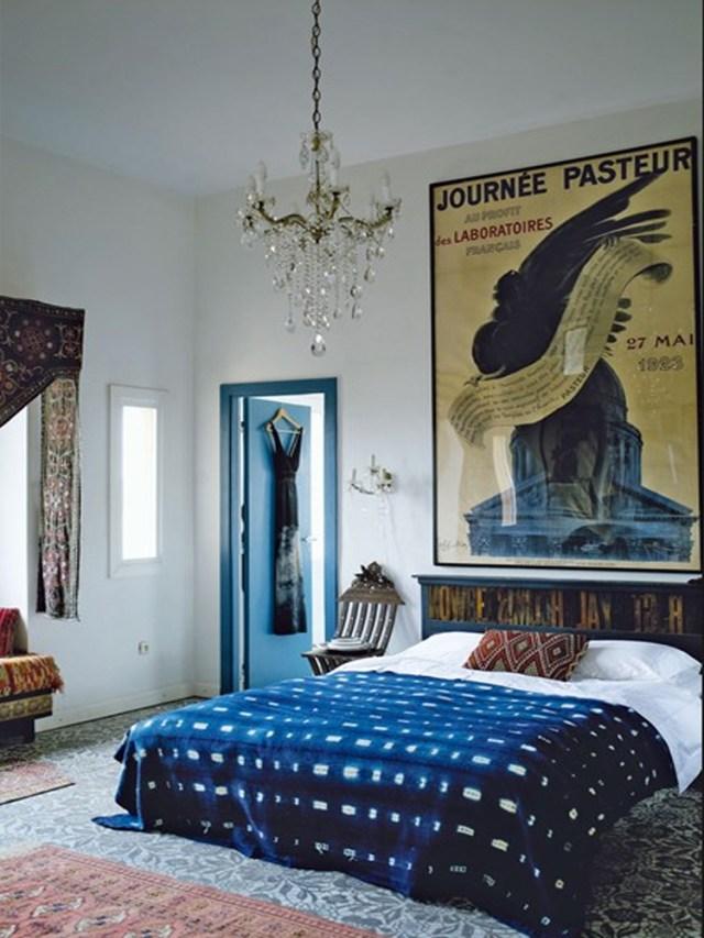 maryam-montague-peacock-paviliions