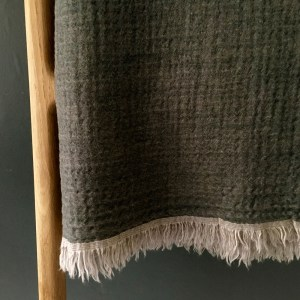 merino-wool-throw-maud-interiors