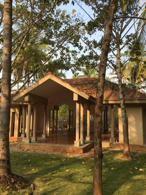 Yoga-pavilion-Shreyas-Maud-interiors