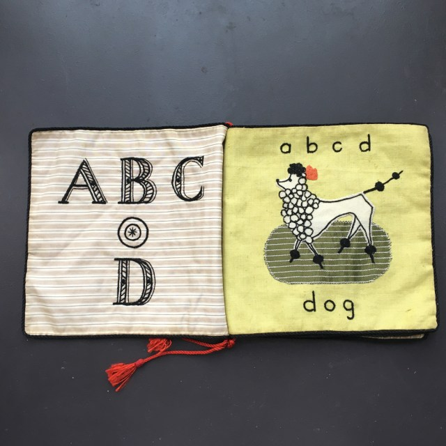 abc-1950s-sampler-maud-interiors