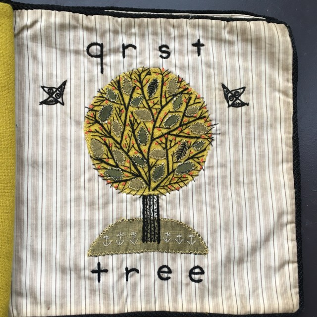 t-tree-1950s-sampler-maud-interiors