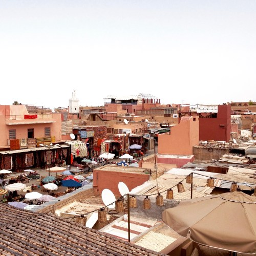 spice-market-marrakech-maud-interiors