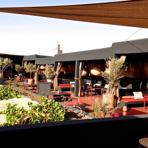 terrasse-des-epices-marrakech-maud-interiors