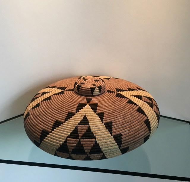 seeking africa exhibition