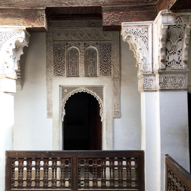 Upstairs-ben-youssef-maud-interiors