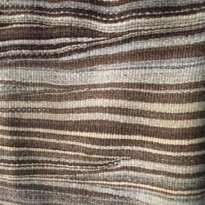 vintage-hand-woven-Moroccan-blanket