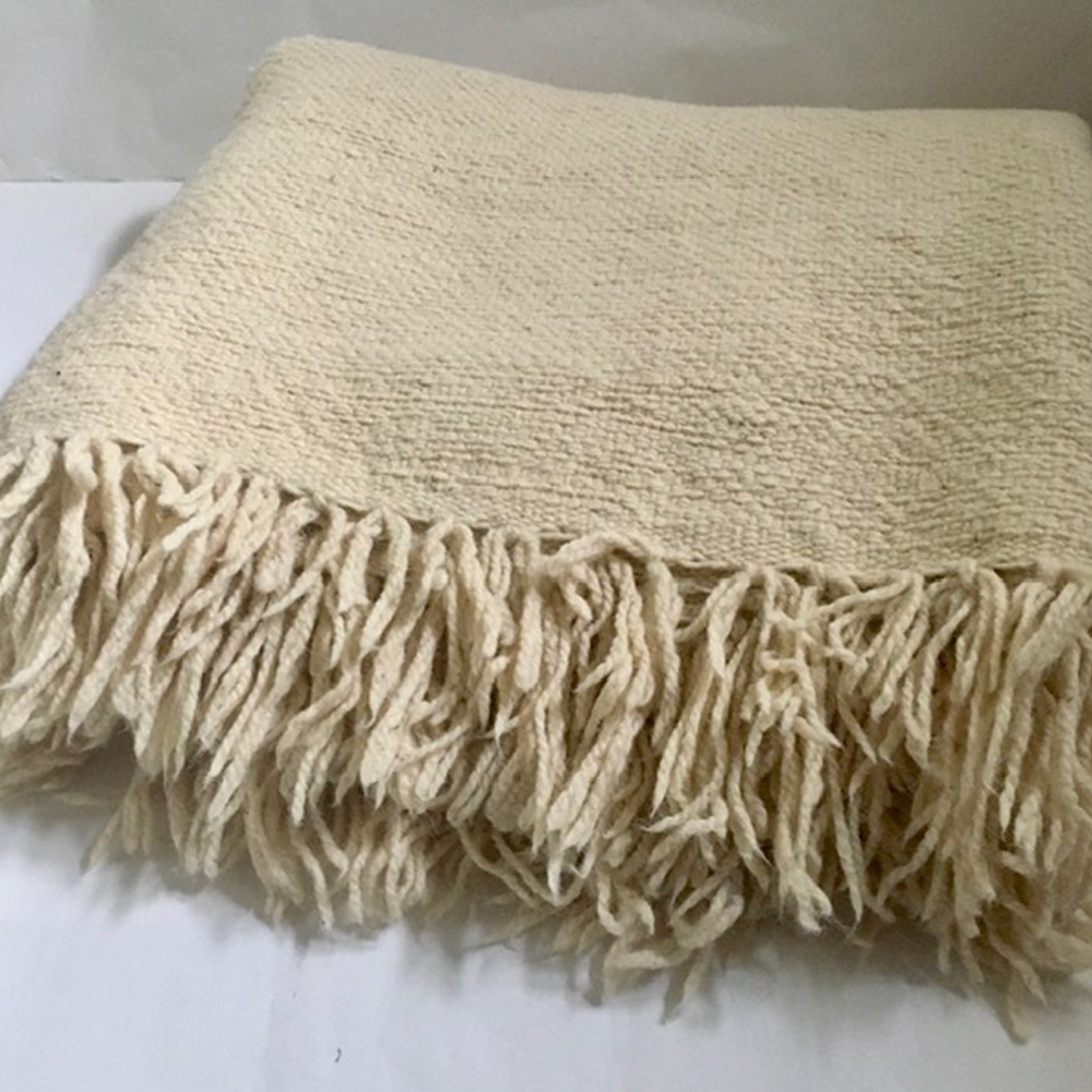 pure-wool-blankets