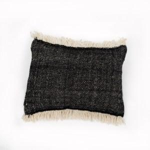 fringe cushions