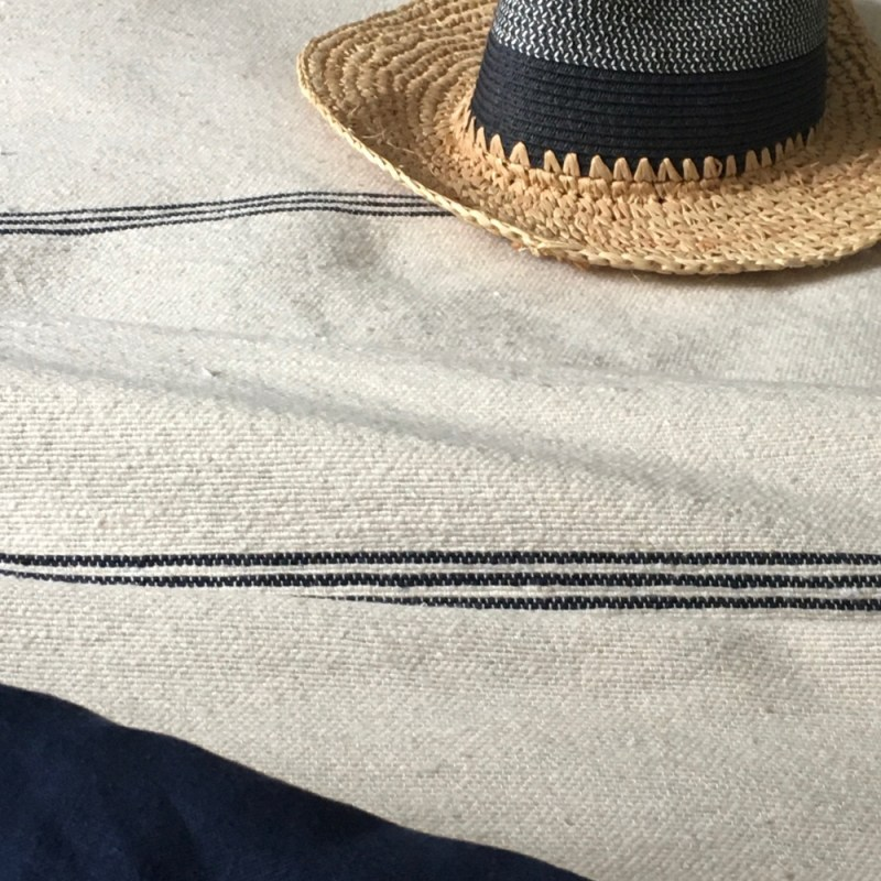 pure cotton blankets