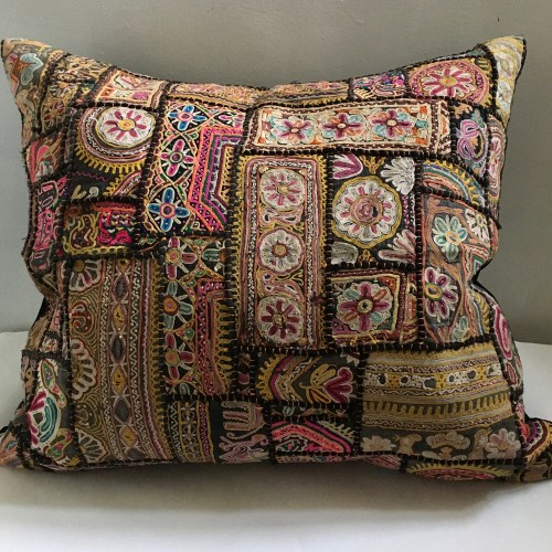 vintage-embroidered-cushion