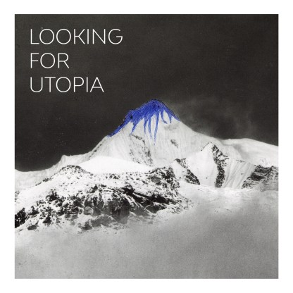 Invitation-Looking4Utopia-May 9th-Novecento_1