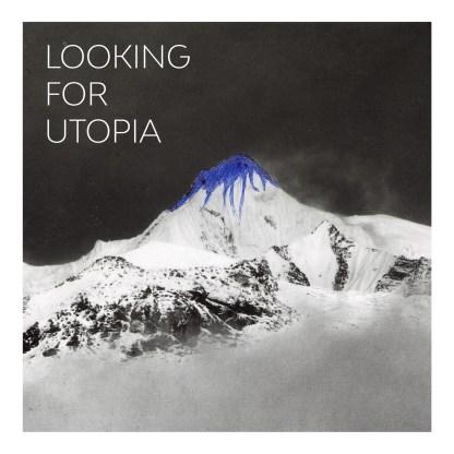 Invitation-Looking4Utopia-May 9th-Novecento_1