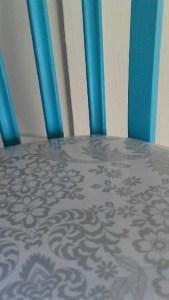 bleu-toile-ciree-argent
