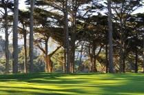 lincoln golf course